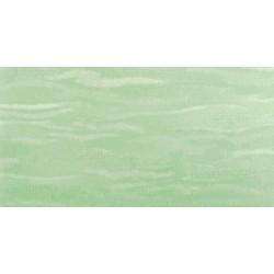Látka Van Gogh - zelená