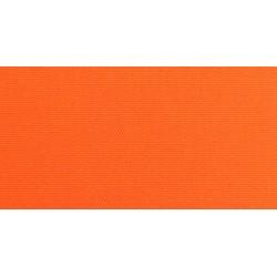 Látka Melisa - oranžová