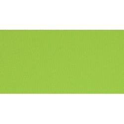 Látka Melisa - zelená