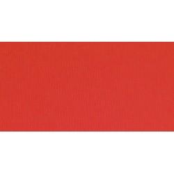 Látka Melisa - červená