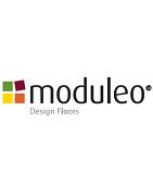 Moduleo Select